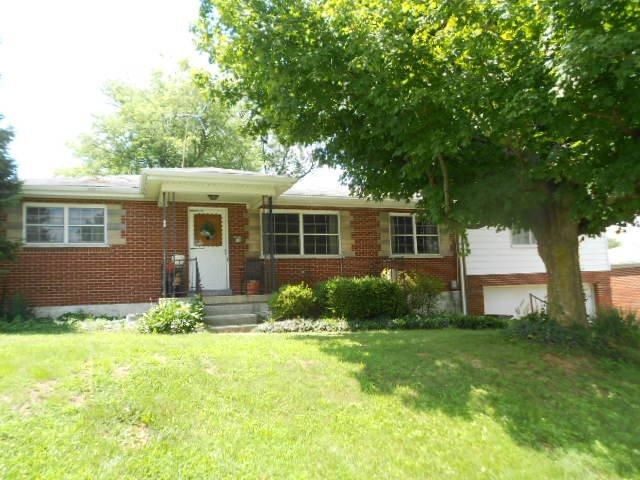 real estate photo 2 for 17 Orchard Dr Florence, KY 41042