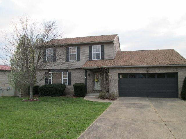 Photo 1 for 110 Austin Dr Crittenden, KY 41030