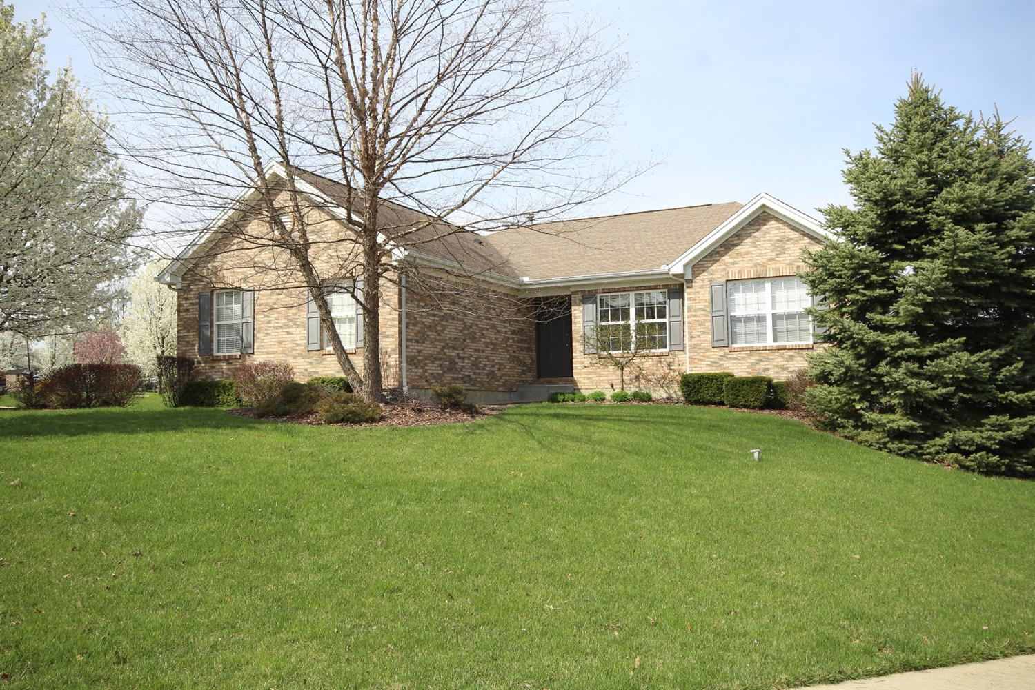 real estate photo 1 for 800 Hogrefe Rd Independence, KY 41051