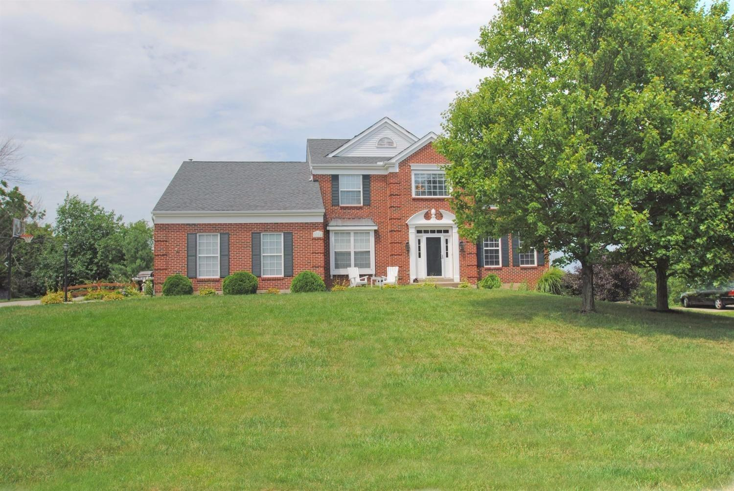 real estate photo 1 for 2254 Treetop Ln Hebron, KY 41048