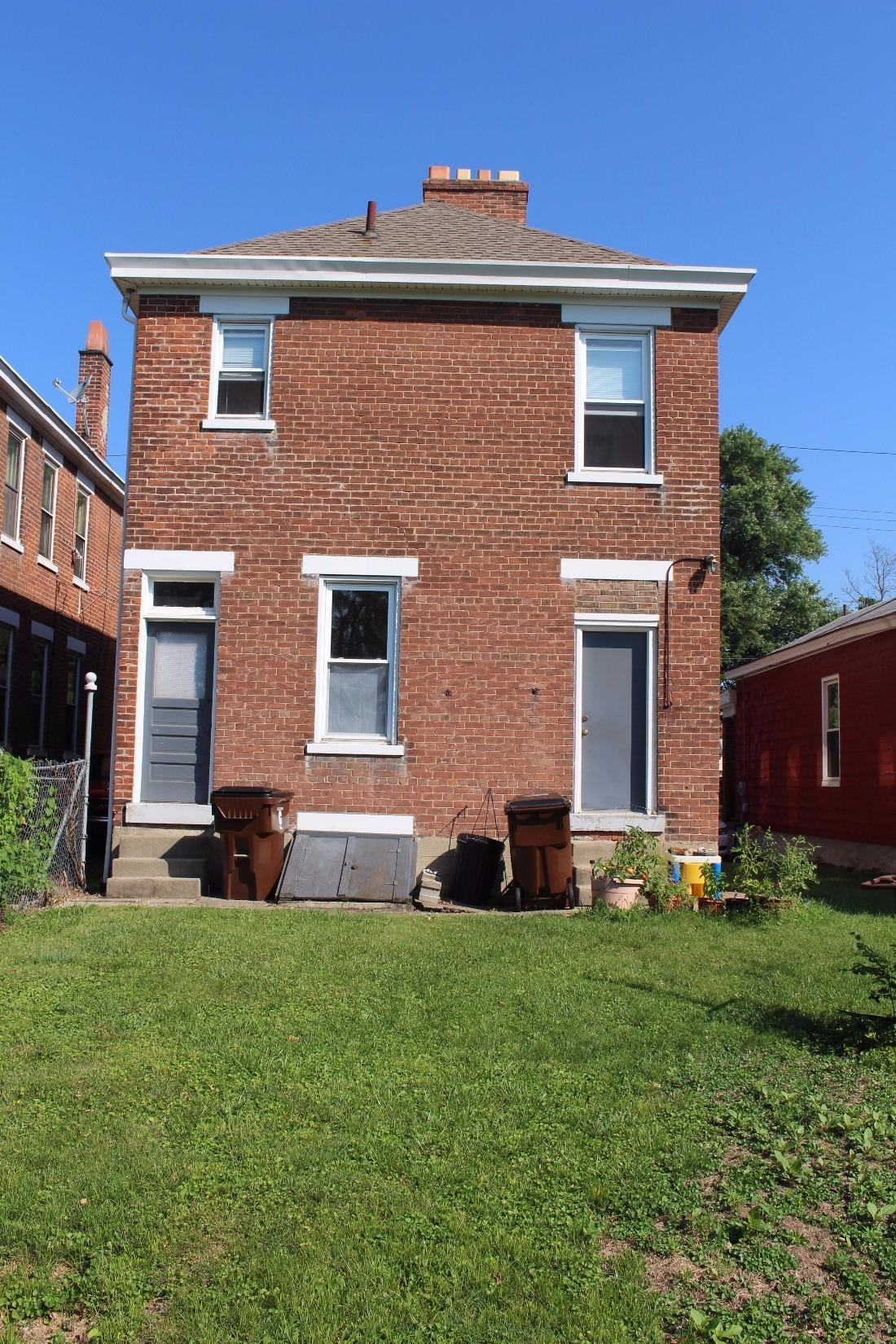 real estate photo 3 for 211 W 21st St Covington, KY 41014