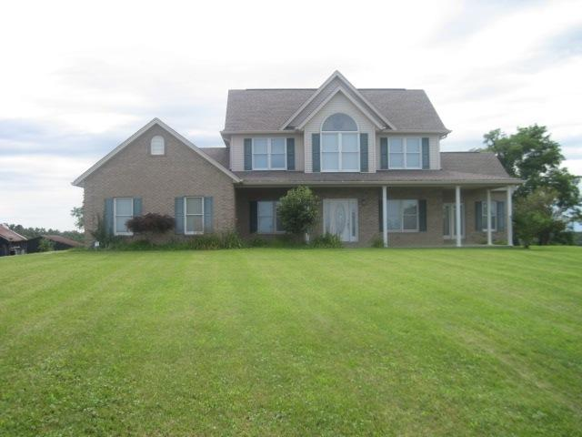 Photo 1 for 2560 Keefer Rd Corinth, KY 41010