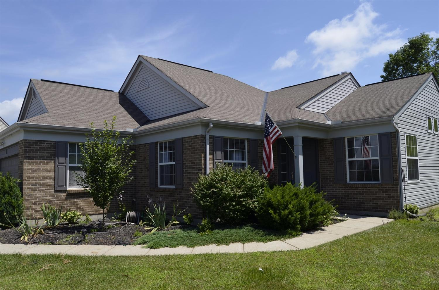 real estate photo 1 for 7000 Running Fox Ct Florence, KY 41042