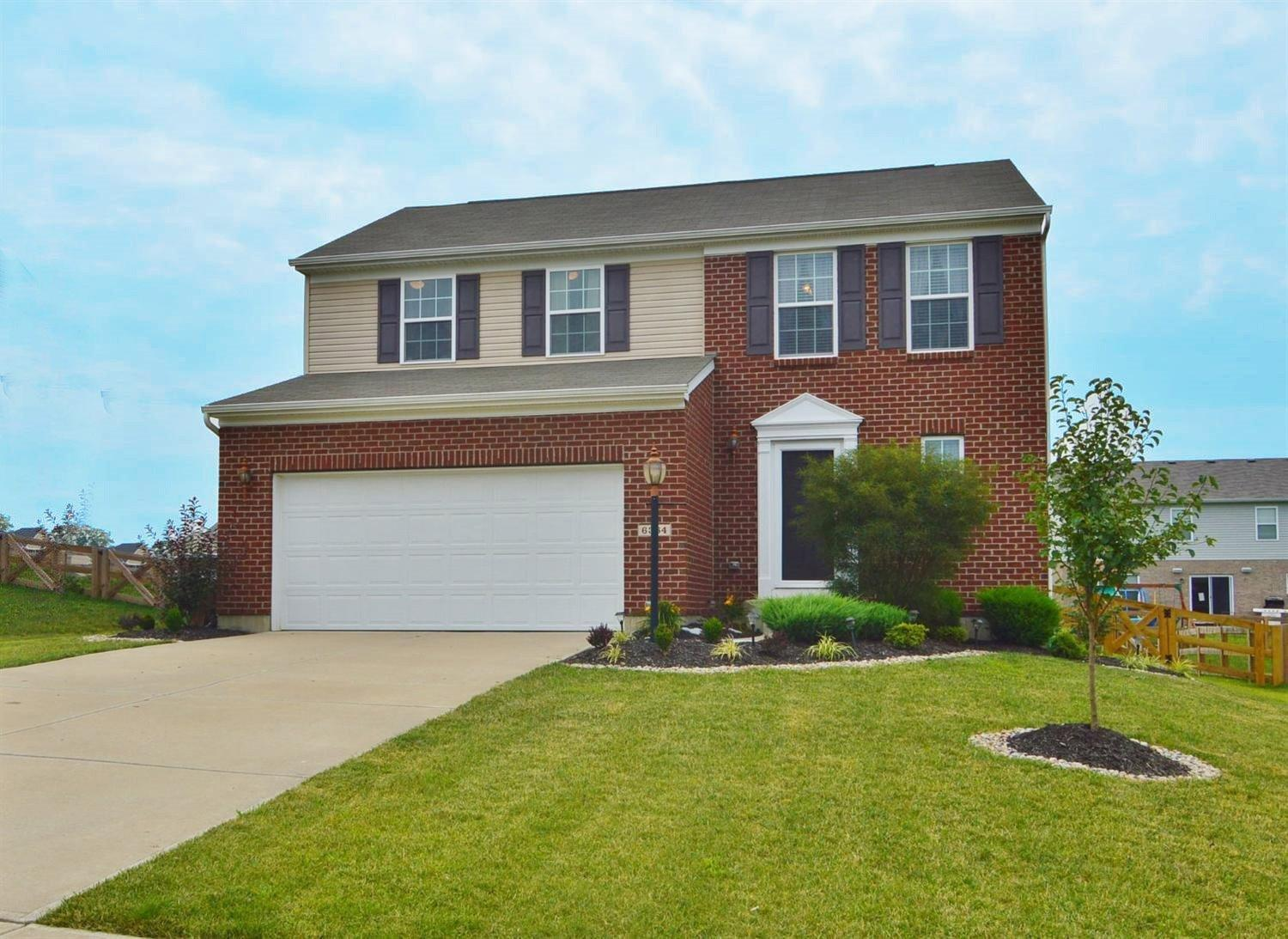 real estate photo 1 for 6364 Alexandra Ct Independence, KY 41051