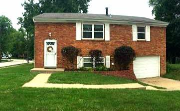 Photo 1 for 7044 Manderlay Dr Florence, KY 41042