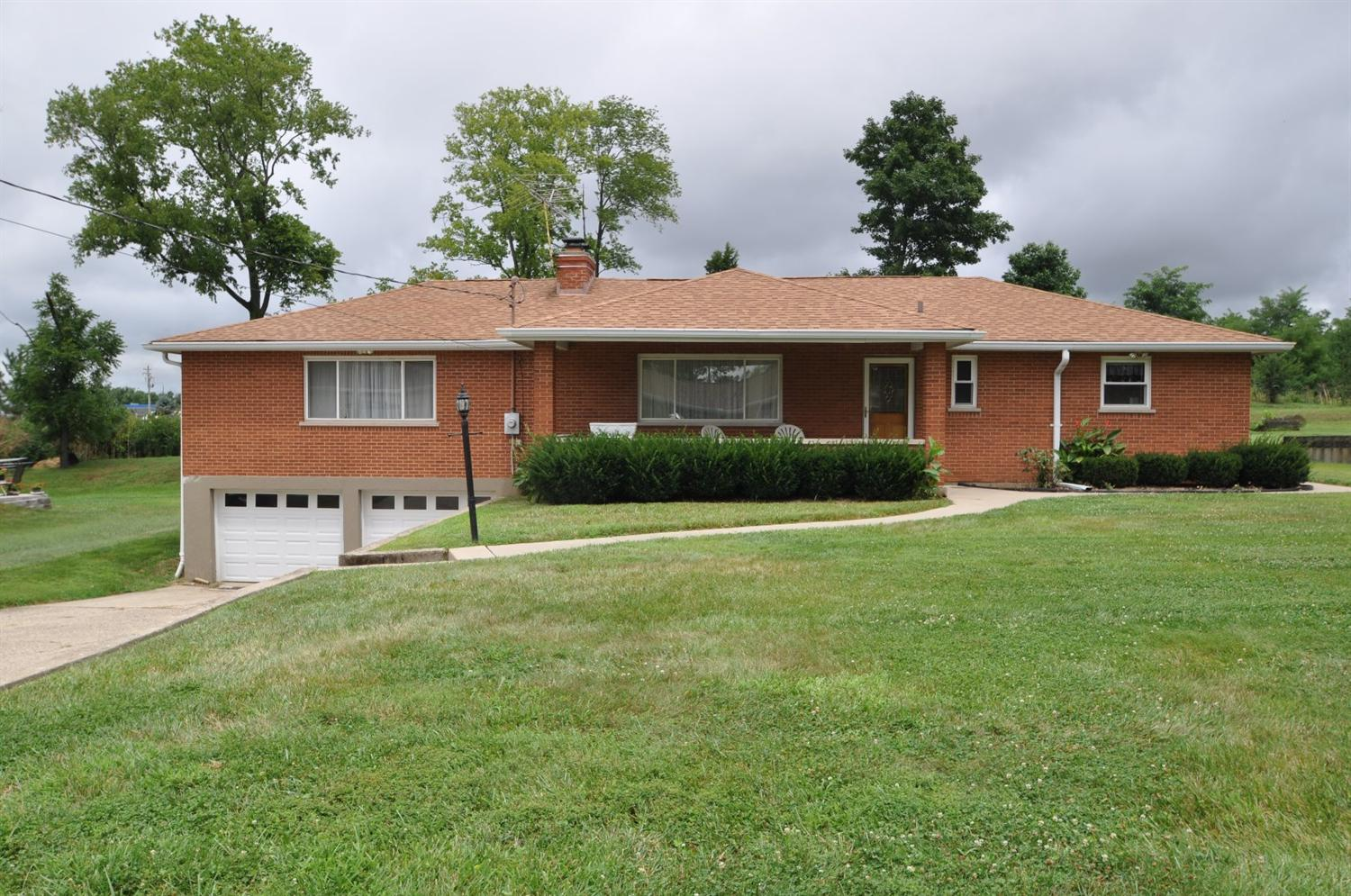 real estate photo 1 for 170 Mikkelsen Dr Florence, KY 41042
