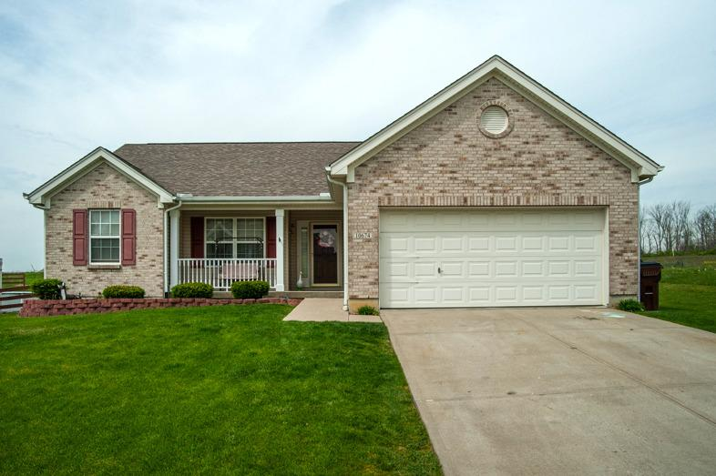 real estate photo 1 for 10674 Sinclair Dr Independence, KY 41051