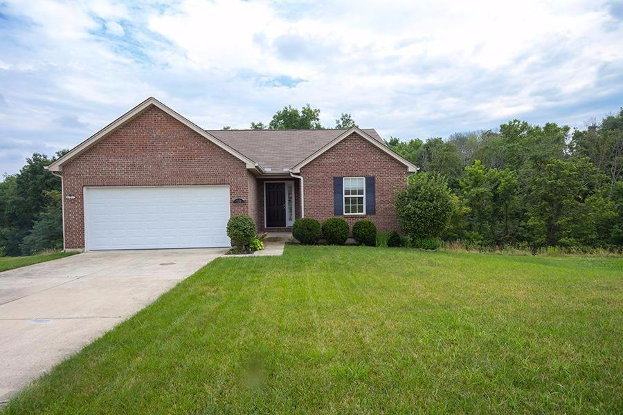 real estate photo 1 for 1199 Carthage Dr Independence, KY 41051