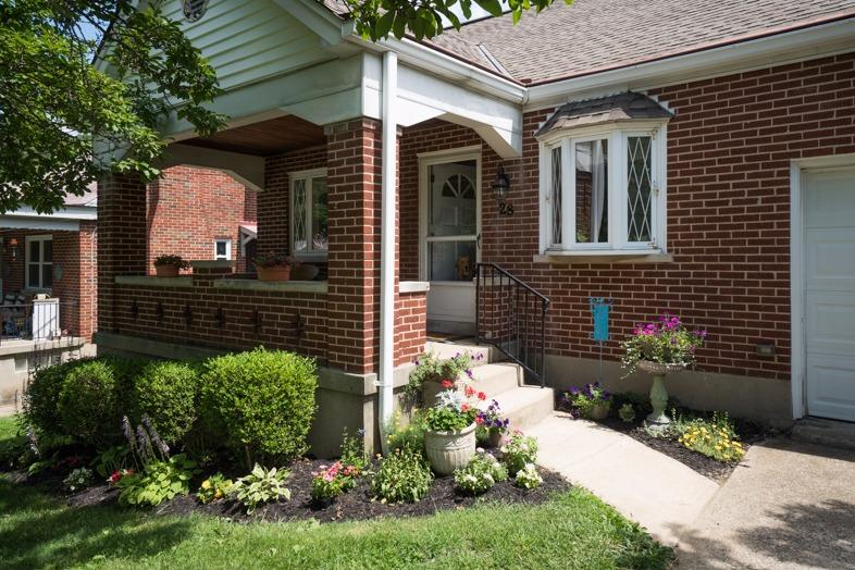 real estate photo 1 for 28 Price Ave Erlanger, KY 41018