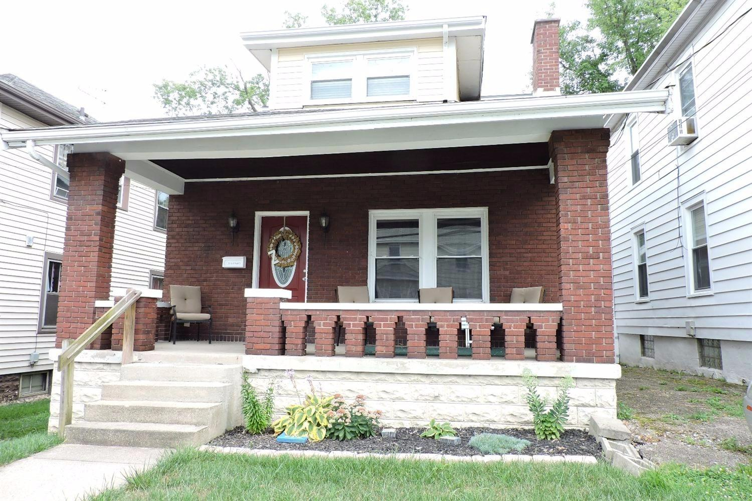 real estate photo 1 for 317 E 47th St Covington, KY 41015