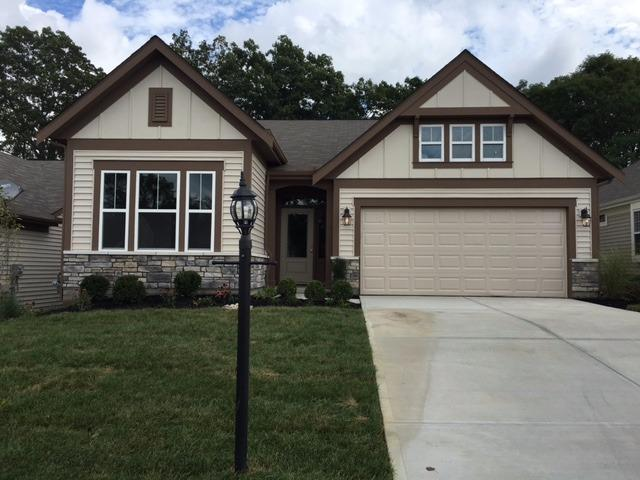 Photo 1 for 2421 Ormond Dr Union, KY 41091