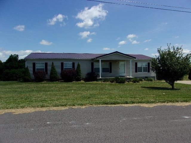 real estate photo 1 for 71 Kalb Ln Brooksville, KY 41004