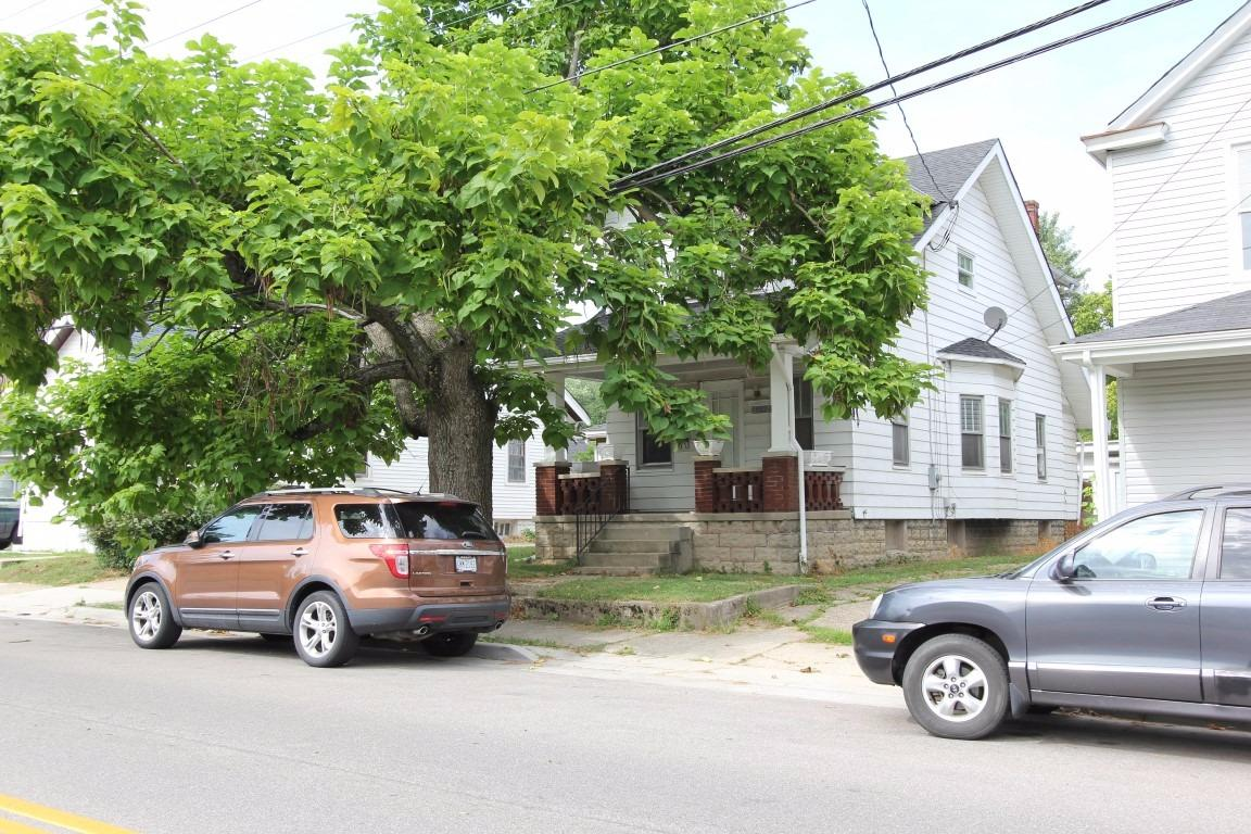 real estate photo 1 for 2742 Latonia Ave Covington, KY 41015
