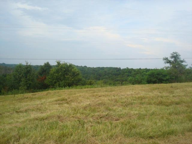 Photo 1 for 7395 Stewartsville Rd Williamstown, KY 41097