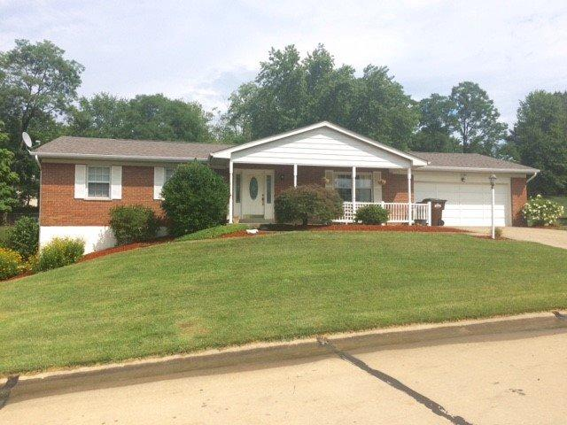 Photo 1 for 3584 James Ln Alexandria, KY 41001