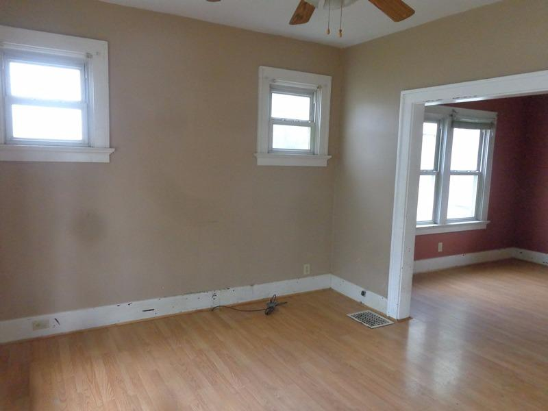 real estate photo 2 for 3214 Mable Ave Covington, KY 41015