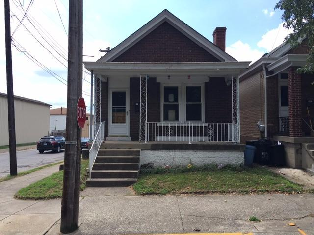 Photo 1 for 522 Taylor Ave Bellevue, KY 41073