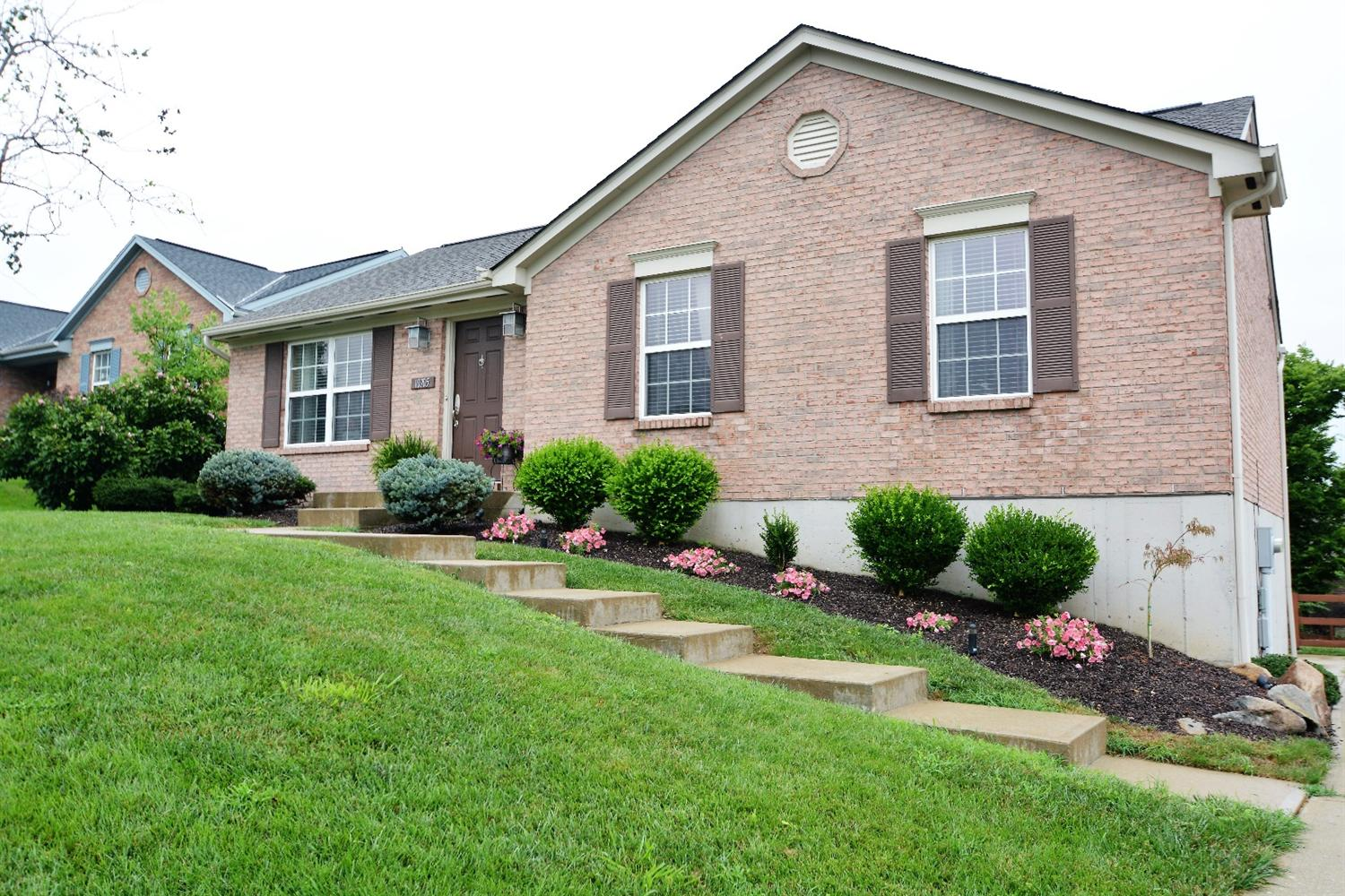 real estate photo 1 for 10705 Kelsey Dr Independence, KY 41051