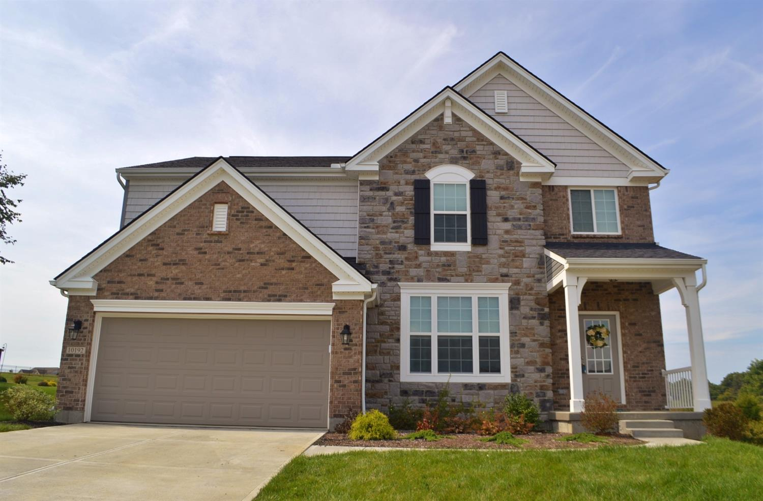 real estate photo 1 for 10192 Limerick Cir Independence, KY 41015