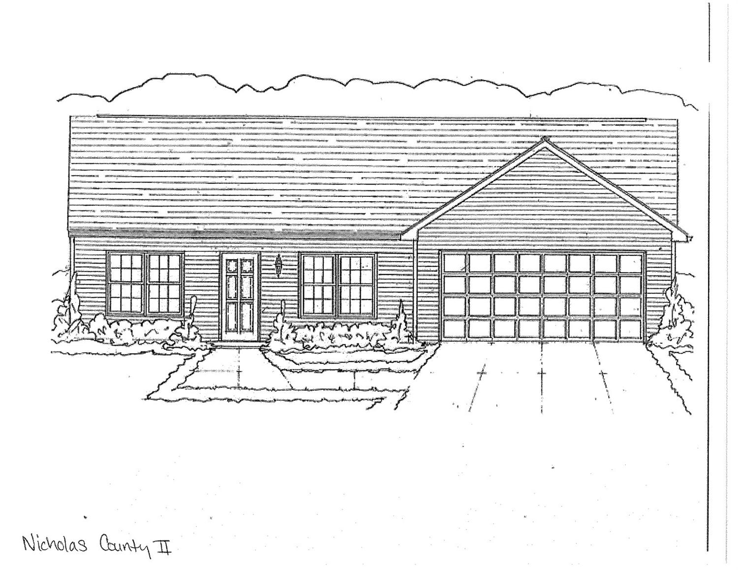 real estate photo 1 for 426 Lot# Calvary Independence, KY 41051