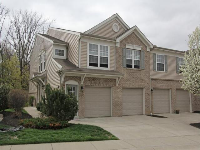 Photo 1 for 472 Pinnacle Way Ludlow, KY 41016