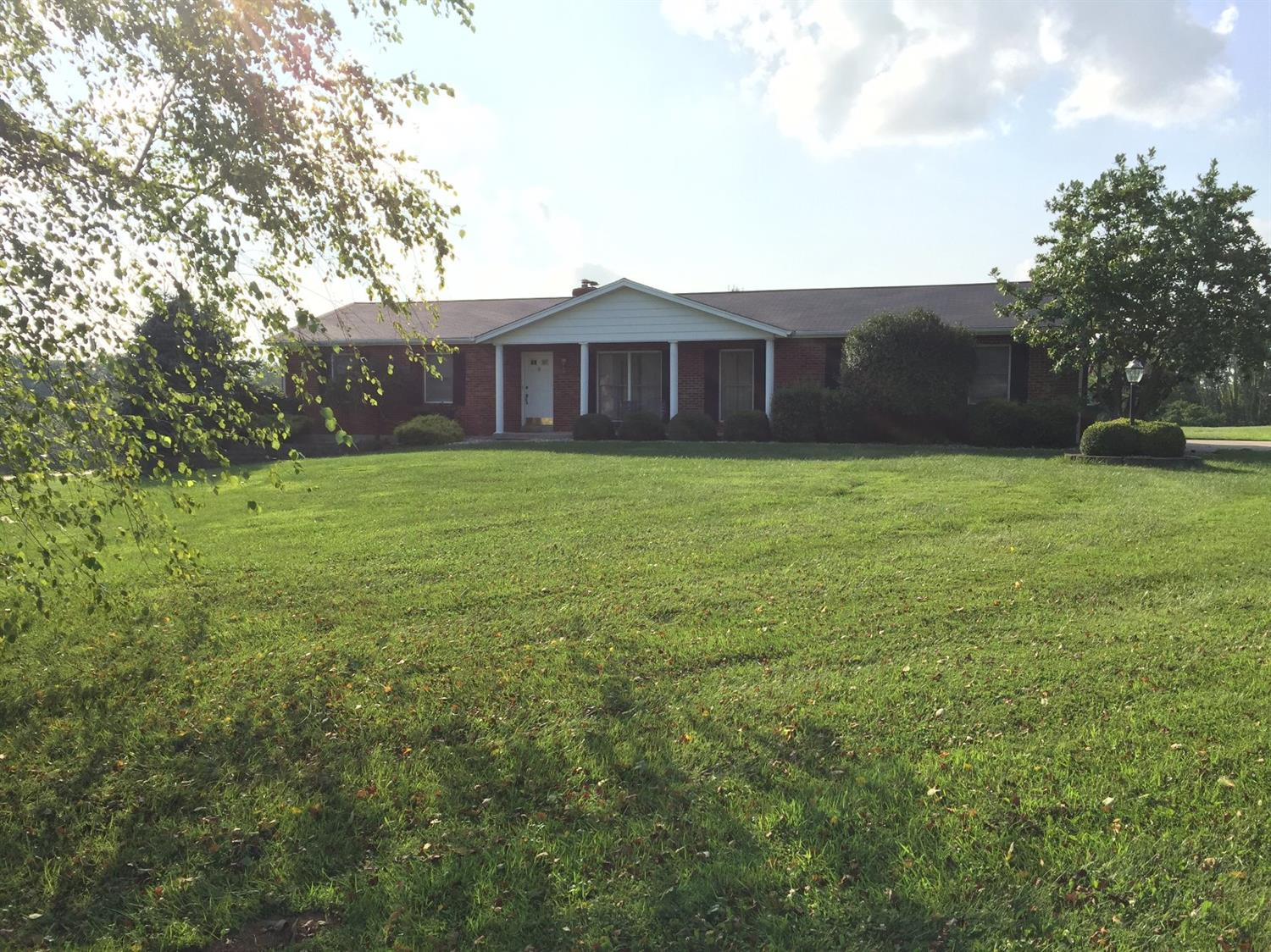 Photo 1 for 1700 Walton Nicholson Rd Walton, KY 41094
