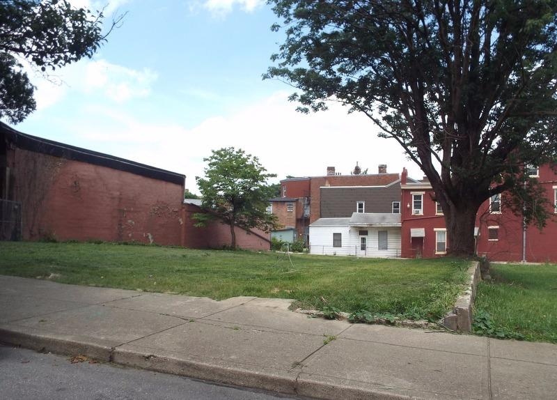 real estate photo 1 for 26 Martin St Covington, KY 41011