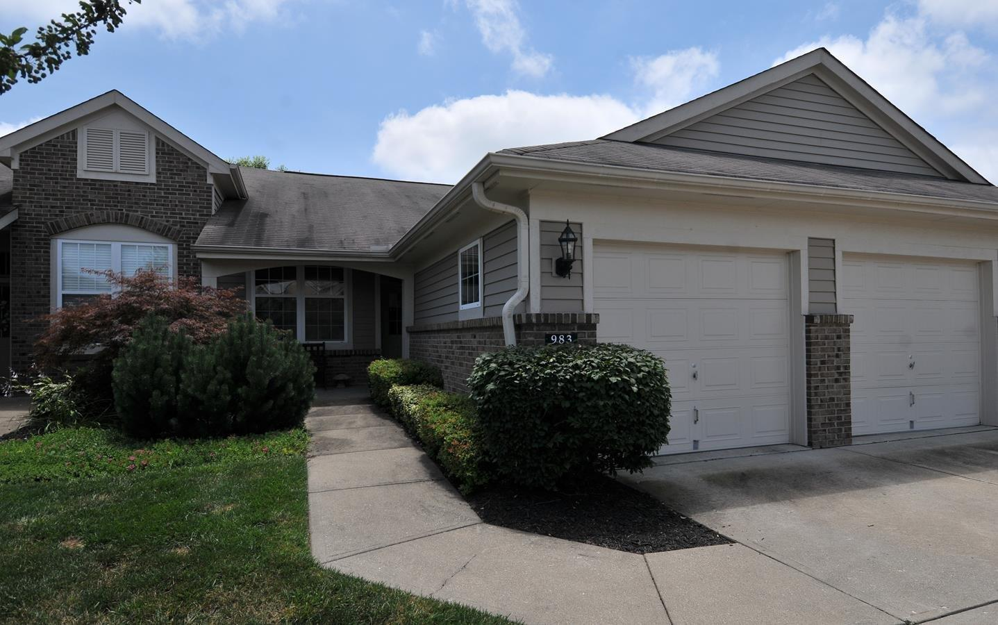 real estate photo 1 for 983 Oakmont Ct Union, KY 41091