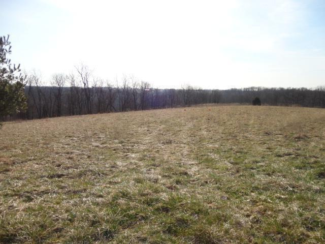 real estate photo 1 for 2883 Bias Hollow Rd, 19 Union, KY 41091