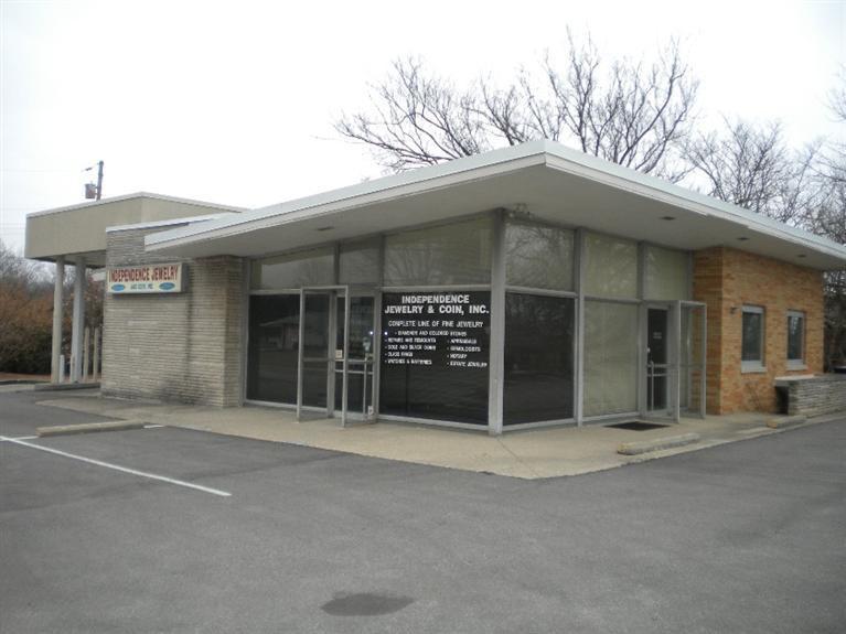 5656 Taylor Mill Rd