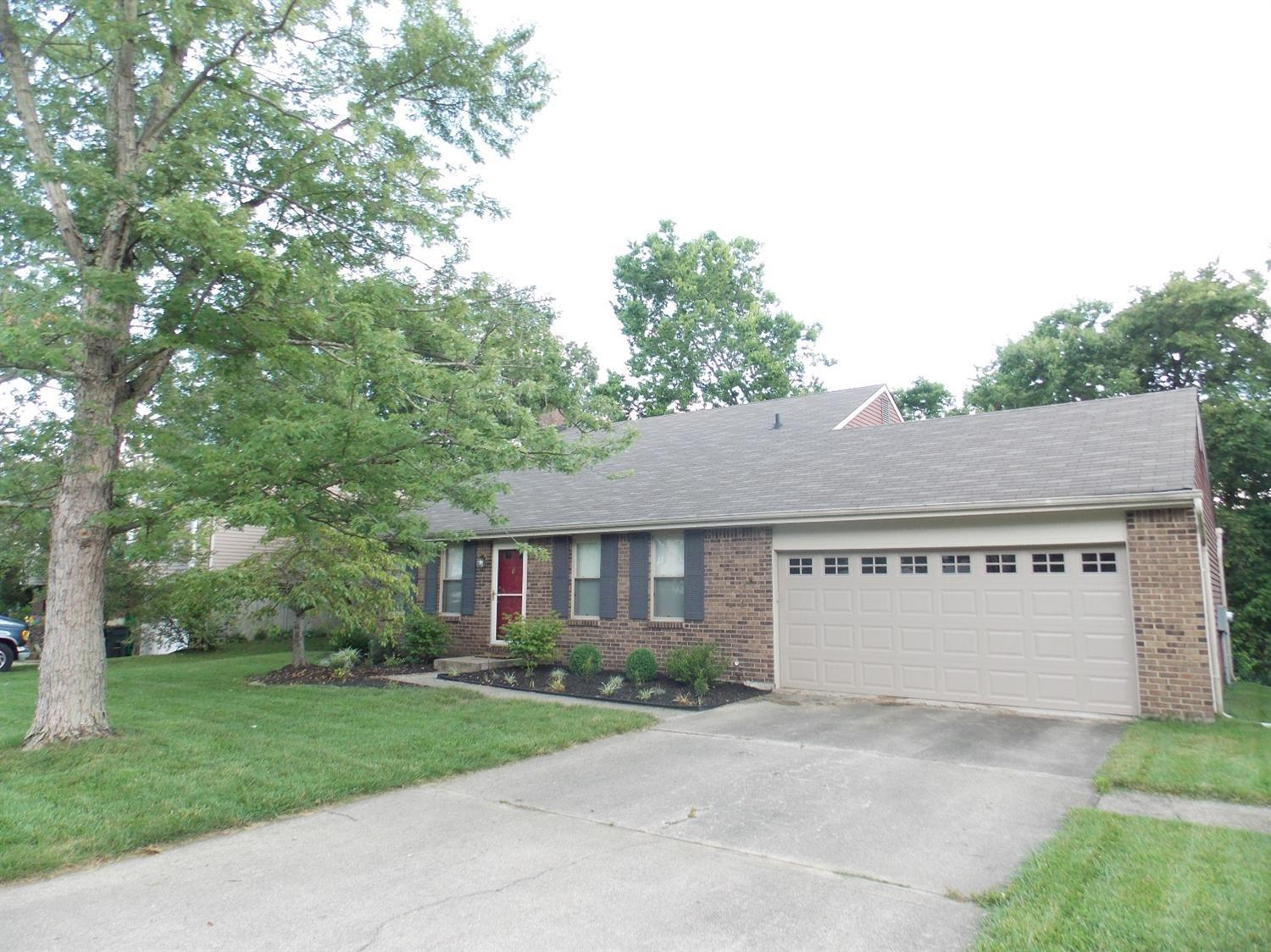 real estate photo 1 for 410 Glenview Ct Edgewood, KY 41017