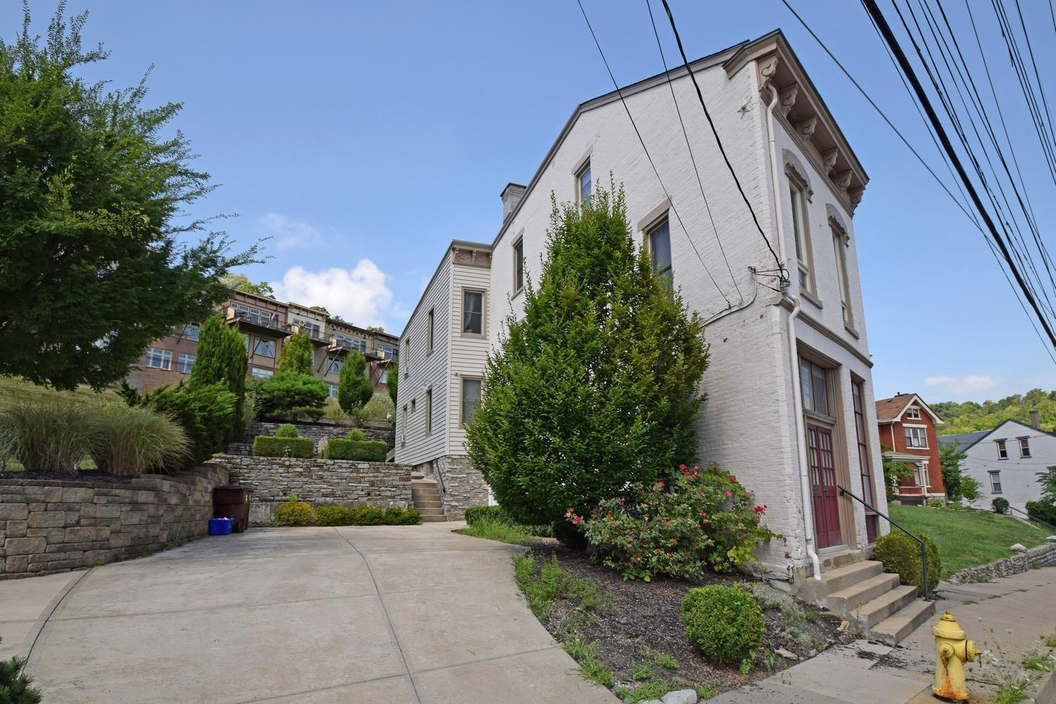 real estate photo 1 for 1115 Pike St Covington, KY 41011