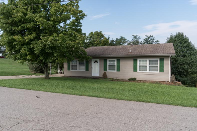 real estate photo 1 for 309 Southern Dr Williamstown, KY 41097