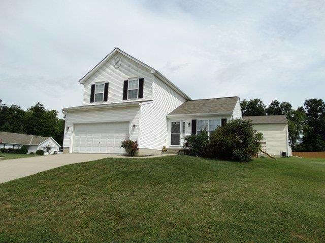 real estate photo 1 for 82 Nicole Dr Independence, KY 41051