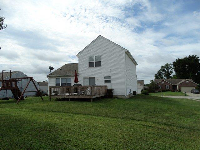 real estate photo 2 for 82 Nicole Dr Independence, KY 41051