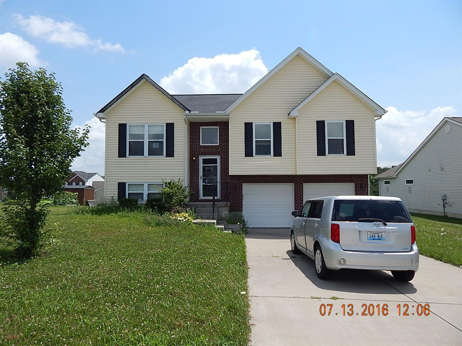 Photo 1 for 10381 Chambersburg Rd Independence, KY 41051