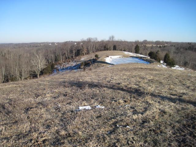 real estate photo 1 for lot 8.3 W 330 Hwy Corinth, KY 41010