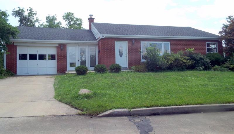 real estate photo 1 for 29 Sunset Dr Alexandria, KY 41001