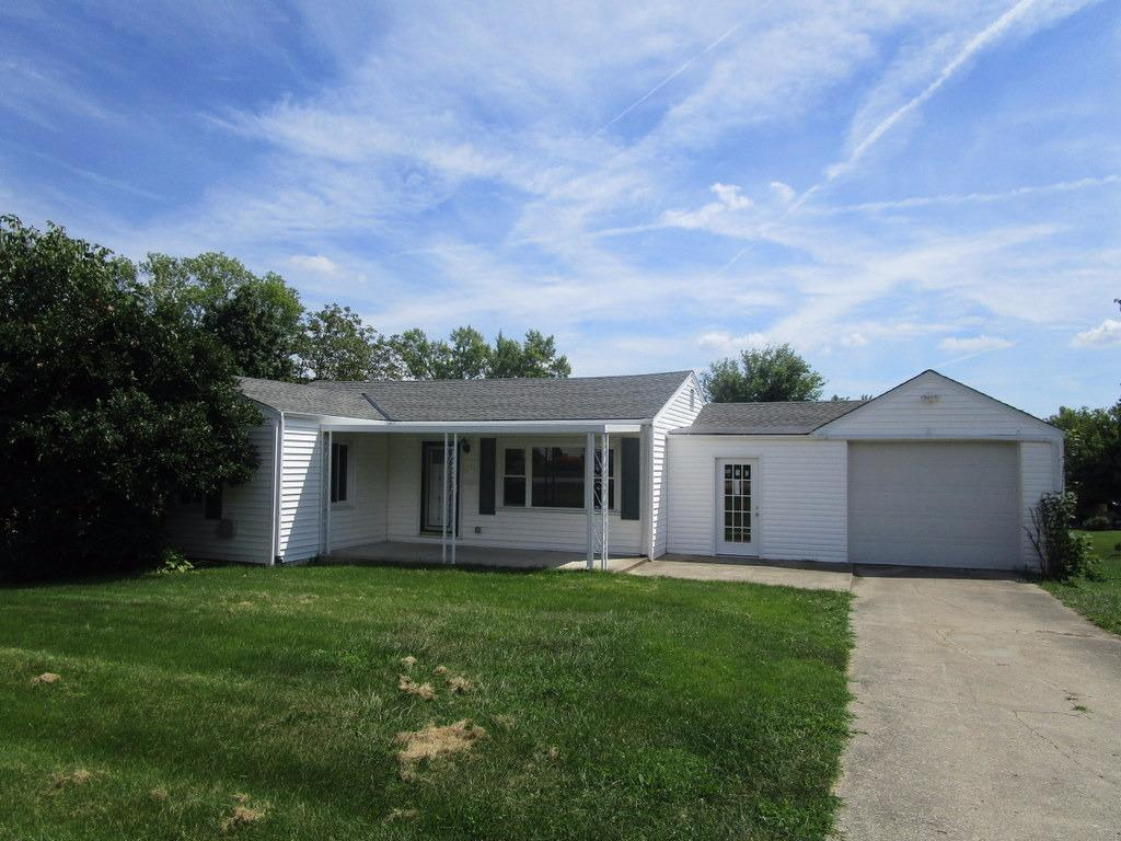 real estate photo 1 for 687 Skyway Dr Independence, KY 41051