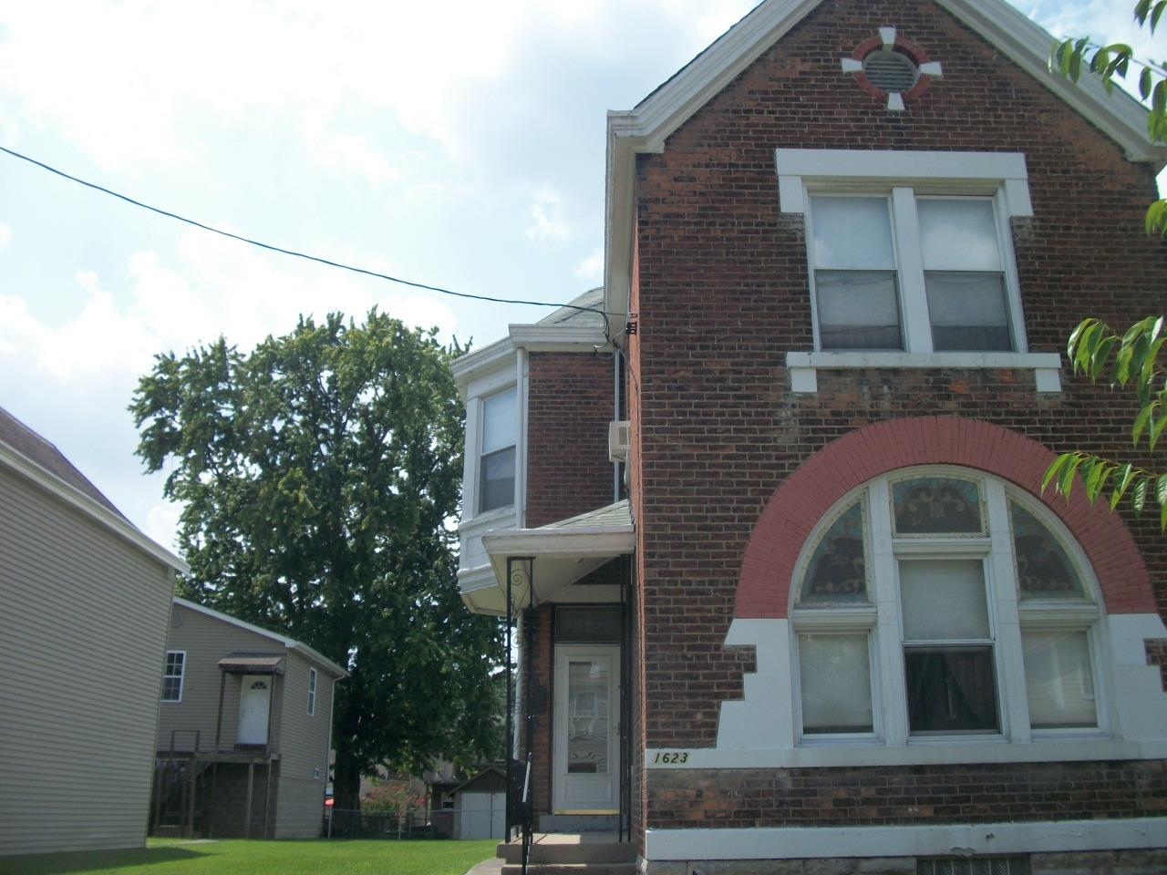 real estate photo 1 for 1623 Holman Ave Covington, KY 41011