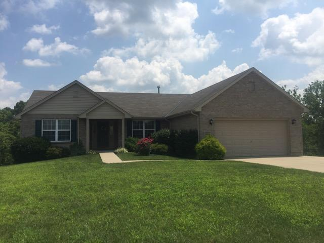 real estate photo 1 for 10302 limerick Cir Independence, KY 41015