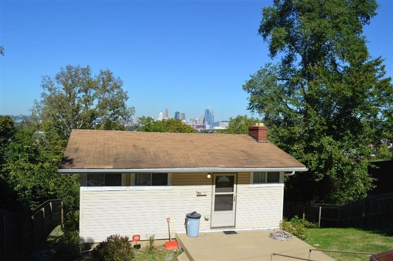 Photo 1 for 83 Grandview Ave Newport, KY 41071