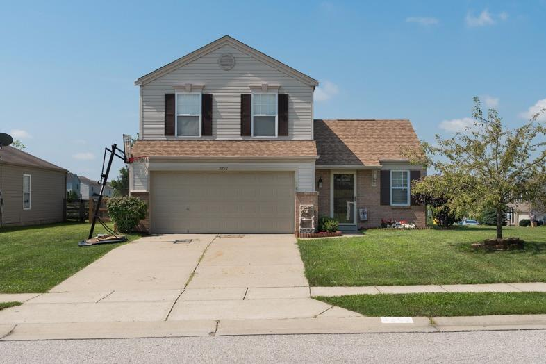 real estate photo 1 for 3252 Summitrun Dr Independence, KY 41051