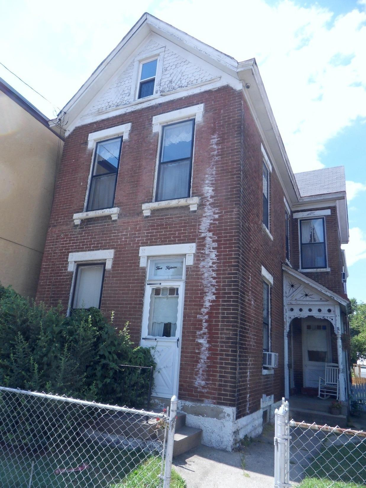 Photo 1 for 515 Fairfield Ave Bellevue, KY 41073