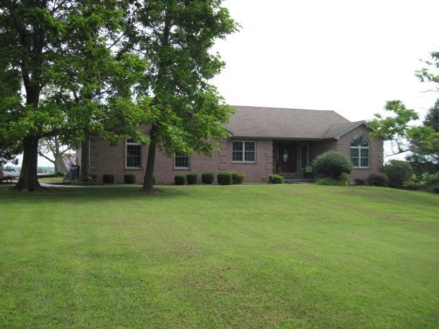 real estate photo 1 for 8085 Stewartsville Rd Williamstown, KY 41097