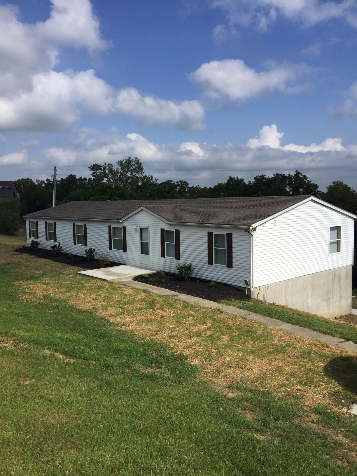 Photo 1 for 6345 Warsaw Rd Dry Ridge, KY 41035