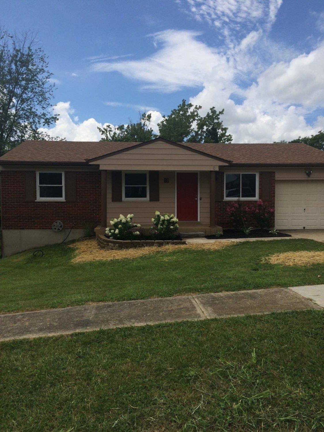 Photo 1 for 9 Cranberry Ct Elsmere, KY 41018