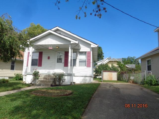real estate photo 1 for 103 Delta Ave Fort Thomas, KY 41075
