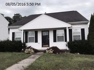 real estate photo 1 for 2792 Fister Pl Hebron, KY 41048