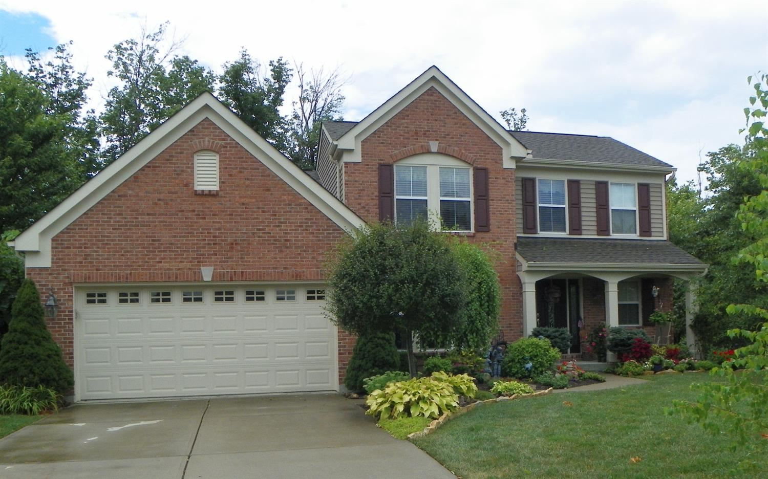 6243 Clearchase Crss Independence, KY